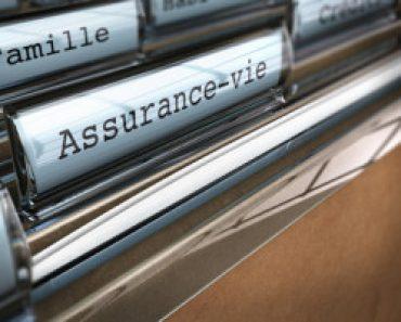 L'assurance-vie et à la capitalisation