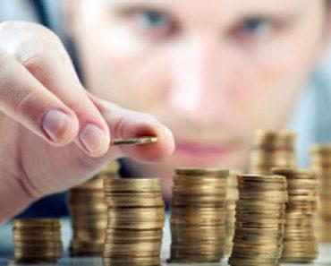 Cotisation pour la retraite