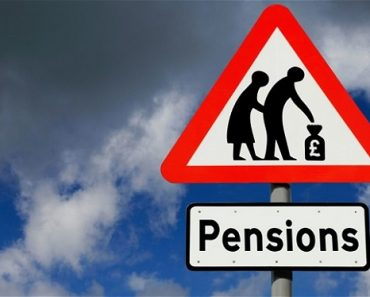 Le droit à pension