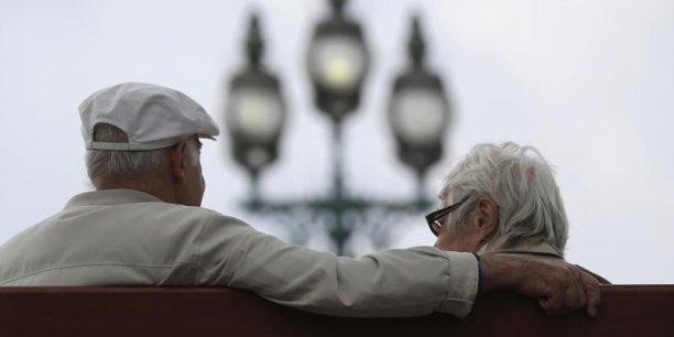 La retraite normale : 65 ans ou 60 ans?