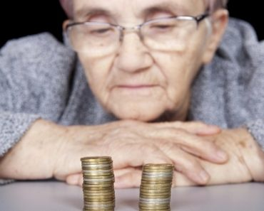 Savoir vivre de ses revenus